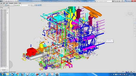 gallery piping piping isometric drawings pipe stress calculation